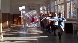 Ден на Св. Климент Охридски и патронен празник на училището - Изображение 6