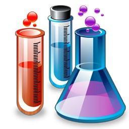 Олимпиада по Химия и ООС - Изображение 1