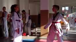 Ден на Св. Климент Охридски и патронен празник на училището 3