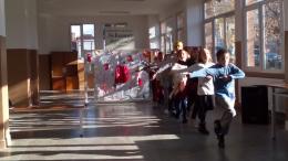 Ден на Св. Климент Охридски и патронен празник на училището 6
