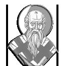 ОУ Св. Климент Охридски - ОУ Св. Климент Охридски - Дупница